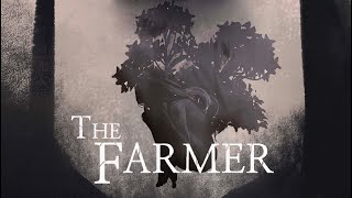The Farmer | Official Teaser