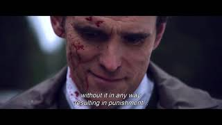 The House That Jack Built Trailer Song (David Bowie - Fame)