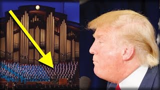 BREAKING: TRUMP JUST GOT THE BEST MUSICAL GUEST EVER TO PERFORM AT THE INAUGURATION!