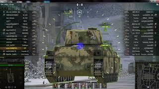 видео обучение о ворлд оф танкс