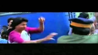 Hey Ram This is India Video Song   AK 47 Kannada Film   Shivarajkumar, Om Puri