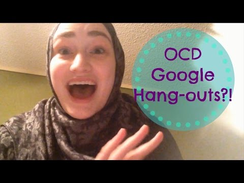 OCD Support Group/Hangouts on ShalomAleichem? Tell me your thoughts!