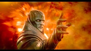 Best Sci Fi Movies Hollywood - New Action Adventure Fantasy Movies HD