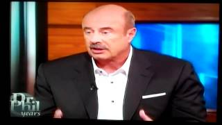 Repeat youtube video Dr.Phil ABDL - (Part 3)