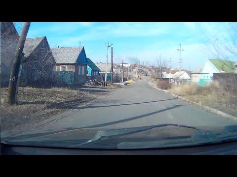 Авдеевка фронтовая 25 02 15 Лермонтова Ясиноватский Кирова
