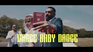 "Fard - ""DANCE BABY DANCE"" (Official Video)"