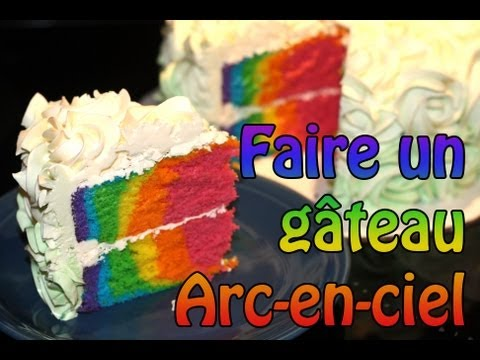 howto---faire-un-gâteau-arc-en-ciel-(rainbow-cake)