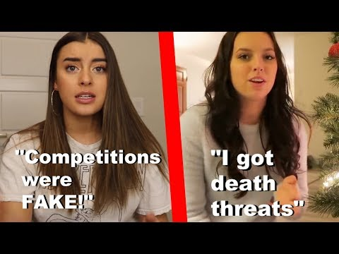 Ex-Dance Moms Members EXPOSE The TRUTH (What Actually Happened)