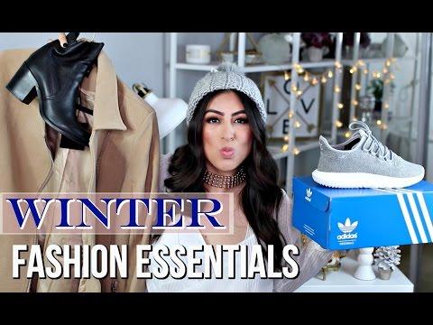 winter-fashion-essentials:-staples-+-trends-2016!