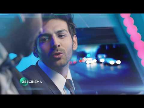 Watch Zee Cine Awards '19 on 31st March, 12 PM on Zee Cinema & Zee5