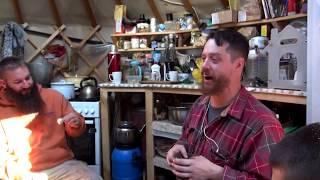 видео Борьба с грызунами (мышами, крысами)