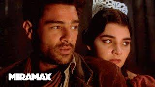 From Dusk Till Dawn 3: Hangman's Daughter | 'Bat Men' (HD) - Rebecca Gayheart | MIRAMAX