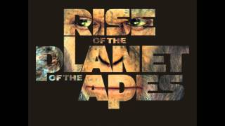 Repeat youtube video 12 Visiting Time - Rise of The Planet of The Apes