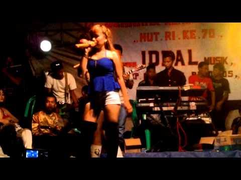 Miss Ayu Chia Feat Meimei