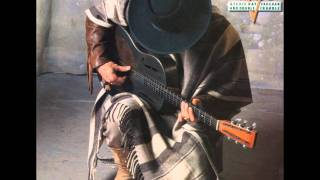 SRV - Life Without You [Live][In Step][Full]