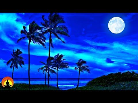 🔴 Deep Sleep Music 24/7, Insomnia, Calm Music, Meditation, Sleep Therapy, Relax, Spa, Study, Sleep
