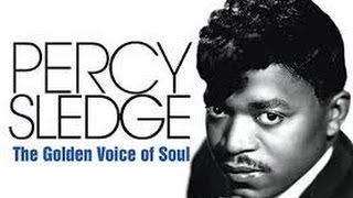 Percy Sledge NonStop Music Hits Tribute