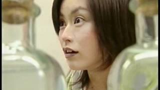 こたちょ!?「衝撃のクラス会・幸せウォーター」 芳野友美 検索動画 25