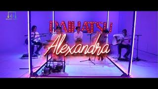 Reality Club - Alexandra | Daihatsu Musik Asik