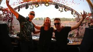 Video David Guetta vs Nicky Romero vs Afrojack @ Tomorrowland 2013 -FULL SET- download MP3, MP4, WEBM, AVI, FLV April 2018