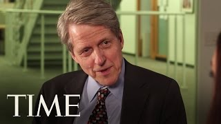 Best Investment Advice From Economist Robert Shiller | Money | TIME
