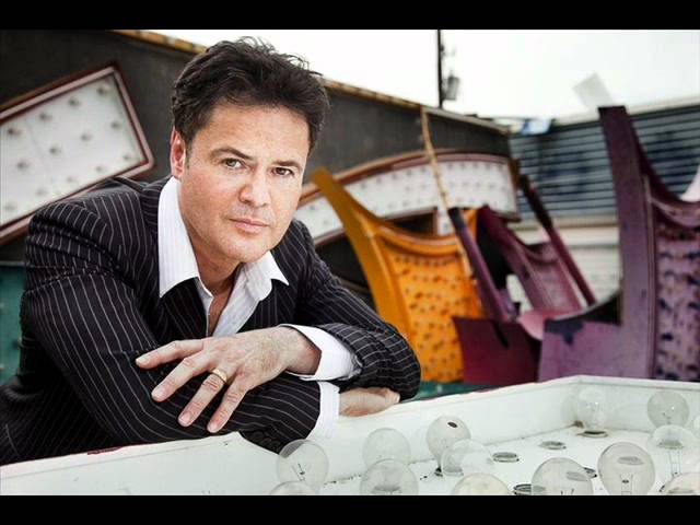 donny-osmond-make-it-last-foreverwmv-apoelssinaga
