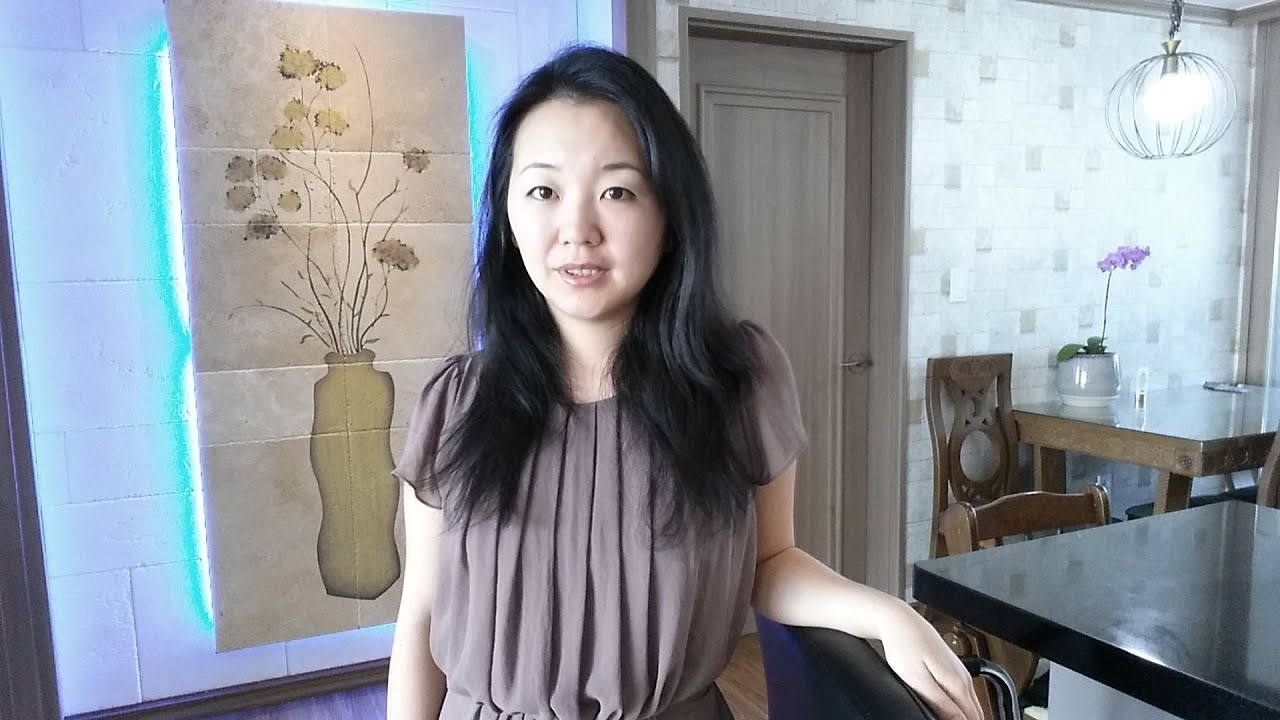 Правила знакомства в корее