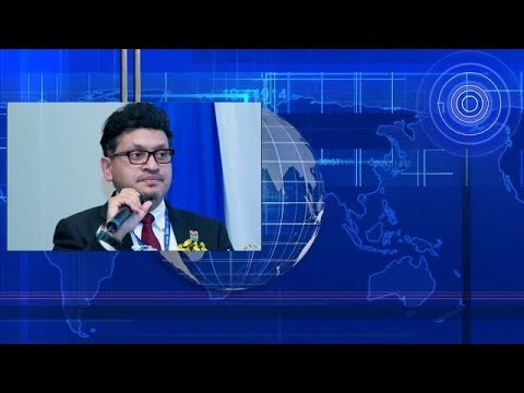 Japan community News | 08 Jan 2018 | Vision Nepal Television News