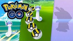 Das Geheimnis der Hyperbälle & neue Nester | Pokémon GO Deutsch #231