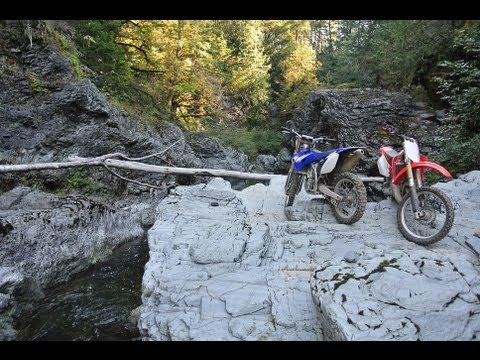 Gopro Hd Dirt Bike Edit Crashes Trails Fails Wins Youtube