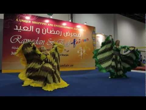 EXPO CENTRE SHARJAH (VIDEO SHOOTING AND FILM EDITING +971 56 6597654)