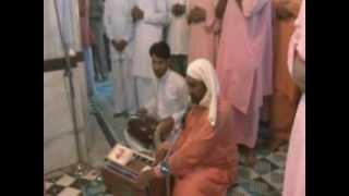 Nangli Sahib Aarti (Om Jai Shri Jagtarn) at Nangli Dham (Hindi)