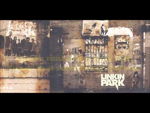 Linkin Park- Dedicated Lyrics Full HD