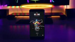 Personalizando Android en modo DIOS ( ಠ_ಠ)!!