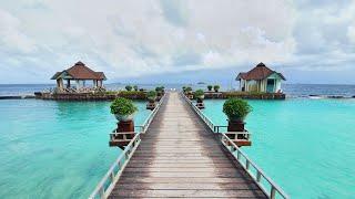 Ellaidhoo Maldives by Cinnamon обзор отеля 09 2021