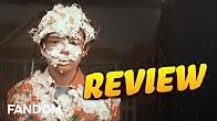 Honey Boy | Review