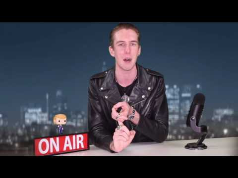 10,000 People Lied About Terrorism For Free Ariana Grande Tickets - BMB Ep 1 4/4