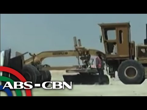 TV Patrol: Mga trabahong in demand sa Qatar