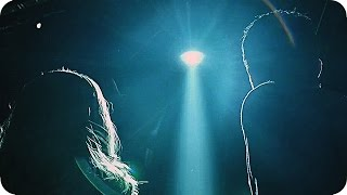 THE X-FILES Season 10 Episode 6 TRAILER My Struggle II (2016) Fox Series
