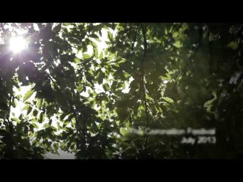 Bentley Motors at Coronation Festival 2013 - Roundup Film