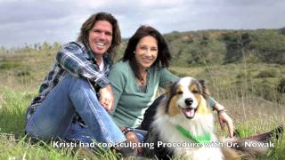 coolsculpting-jagger and Kristi