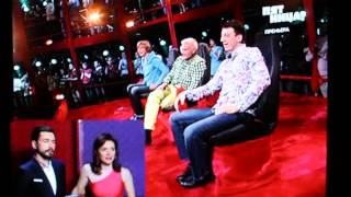 """Шоу """"Свидание со звездой"""" на телеканале Пятница"""