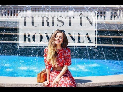 Vizita in Iasi | obiective turistice