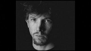 Ukraine : un journaliste italien et son traducteur russe tués près de Slaviansk