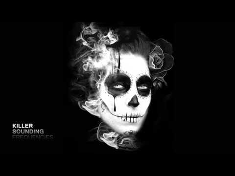 KSF - Killer ft Snædís (Original Mix)
