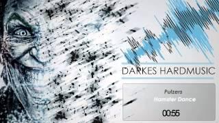 Pulserz- Hamster Dance 165 BPM FREE RELEASE [HQ+HD]