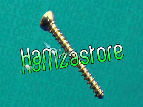 Hamza Store Online Shopping Store   Surgical instruments