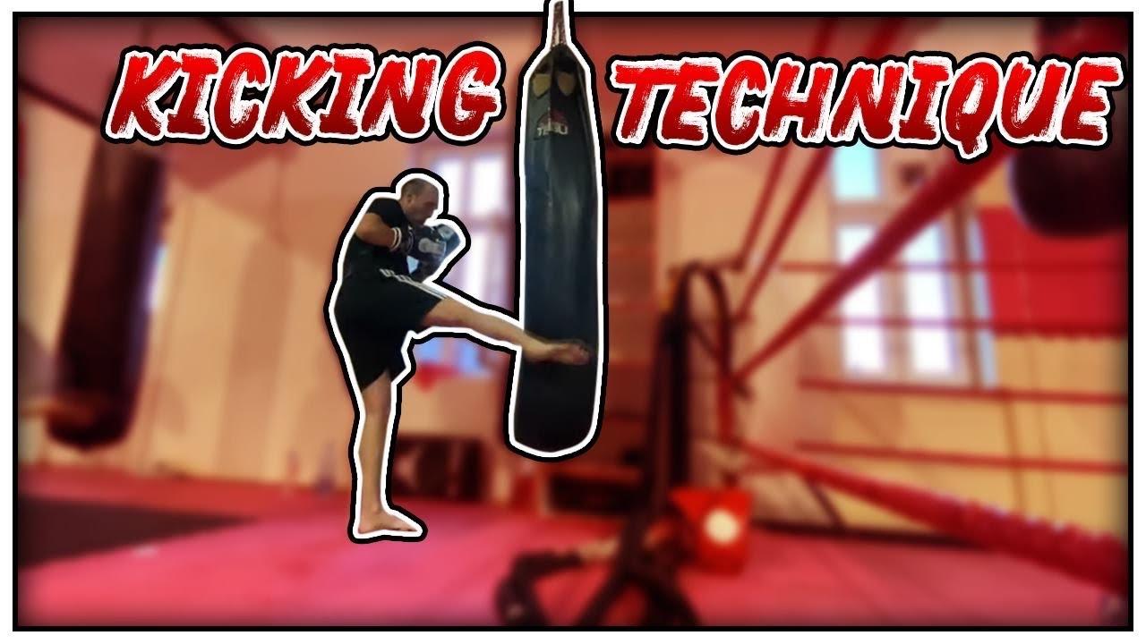 Mi-am Rupt Picioarele la MMA ( Partea 4)