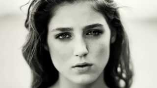 Birdy - The Same (with Lyrics)