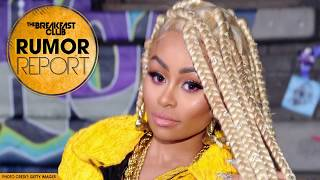 Charlamagne Says Joe Budden Co-Signed Blac Chyna's New Song thumbnail